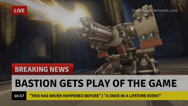 Bastion PotG meme
