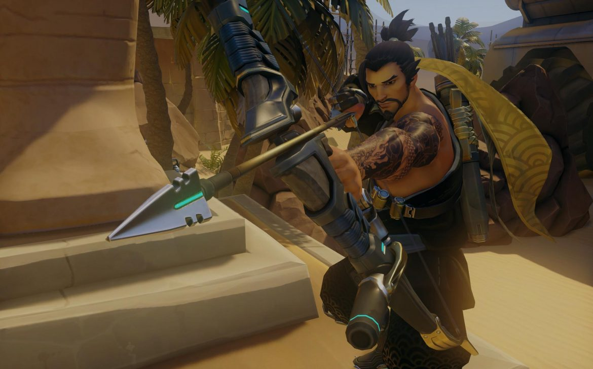 overwatch-guide-hanzo-02